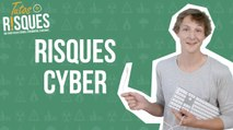 TutosRisques : Risques Cyber