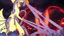 Five Kages Sasuke and Naruto vs Momoshiki and Kinshiki-hCM_ttiaec0