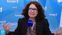 """Questions au gouvernement diffusées sur LCP : """"On espère récupérer les téléspectateurs de France 3"""""""