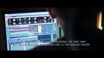 Dance Music Mastering Sample | Mastering Deep House Audio Track | Red Mastering Studio