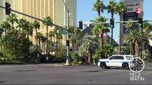 Fusillade à Las Vegas : le tueur possédait des armes à feu et des munitions en pagaille
