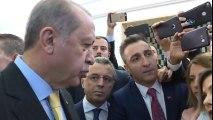 tayyip erdoğan'ın melih gökçek açıklaması