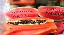 Amazing Street Fruit, Khmer Street Fruit, Asian Street Fruit, Cambodian Street Fruit #37