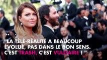 Nabilla : Caroline Receveur fracasse la télé-réalité, elle lui répond !