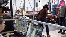 [Nema] Quand les PME découvrent les potentiels de la réalité virtuelle