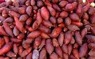 Amazing Street Fruit, Khmer Street Fruit, Asian Street Fruit, Cambodian Street Fruit #32