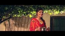 Jatt Te Scheme _ Full Video _ Jaskaran Grewal & Deepak Dhillon _ Latest Punjabi