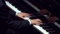Gabriel Fauré | Nocturne n°4 en mi bémol majeur par Paolo Rigutto
