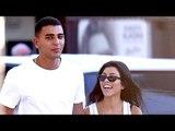 Kourtney Kardashian & Younes Bendjima To Have Another Baby?