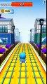 Doraemon subway running _ Doraemon cartoon game _ Doraemon cartoon _ Doraemon gadgets _ Doraemon