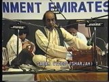 Mehdi Hassan - Zindagi Mein To Sabhi Piyaar Kia Karte Hain