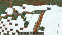 Minecraft WW2 War Nazis Vs Americans Episode 1