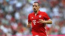 Bayern Münih'in Efsanesi Markus Babbel: Ribery Kendini Messi Veya Ronaldo Sanıyor