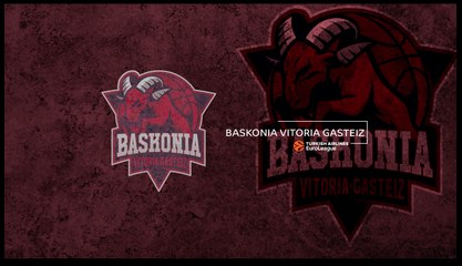 2017-18 Team Preview: Baskonia Vitoria Gasteiz