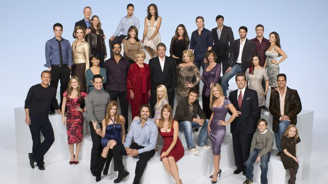 Exclusive TV Show: The Young and the Restless Season#45 Episode 46.# (s/45 e/46) ‹ Full-Length Episode full HD