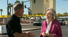 Rep. Dina Titus reacts to Las Vegas massacre
