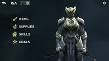 iOS] Infinity Blade The Deathless Kings Walkthrough Final
