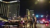 Remembering the victims lost in the Las Vegas massacre | Rare News