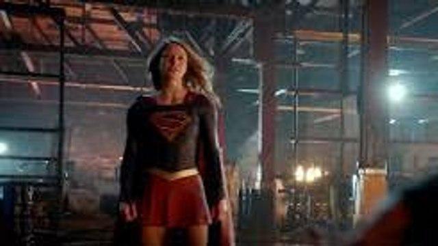 [Official] Stargirl Season 1 Episode 3 ~ DC Universe