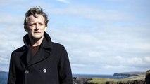 Watch Shetland Season 4 Episode 1 (( s04e01 )) 4x1 - free online,