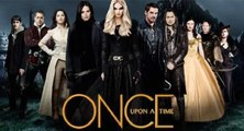 {Once Upon a Time Season 7} Watch Once Upon a Time S7E22 [Leaving Storybrooke] Full Online
