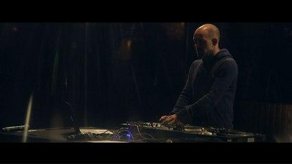 IAM - Mix Rêvolution By DJ Kheops