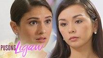 Pusong Ligaw: Marga sets her territory | EP 115