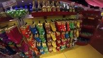 VLOG: Florida Mall e Mall at Millenia   #8 ♥ Priscila Paes