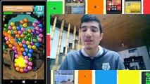 Top 6 De Los Mejores Juegos Gratuitos Para Windows Phone