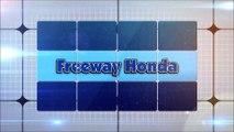 2017 Honda Odyssey Newport Beach, CA | Honda Odyssey Newport Beach, CA