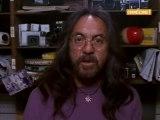 That '70s Show 4X07 Part2