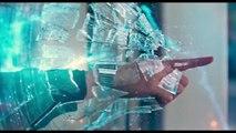 JUSTICE LEAGUE Behind the Scenes Bloopers   Trailer (2017) Wonder Woman, Gal Gadot Movie HD-qhQooVLKFwg