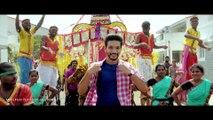 Hara Hara Mahadevaki  New Scenes | Gautham Karthik, Nikki Galrani | Santhosh P Jayakumar | 2K