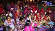 Pabuji Rathore Bhajan   Kalvi Katheri   Abaad Asana, Dinesh Karola   Rajasthani New Song   Marwadi Live Program 2017   Anita Films   FULL Devotinal Video   Latest Desi Bhajan   Old Song