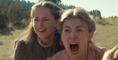 Hostiles Official Trailer (2017) Christian Bale, Rosamund Pike Drama Movie HD