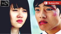 Hum Royenge Itna Hame Maloom Nahi Tha || Sad Song || Korean Mix Hindi Songs || Mix By Hak Music