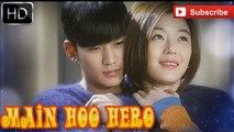 Main Hoon Hero Tera || Korean Mix Hindi Songs || Korean Mix by Hak Music
