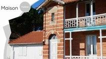 A vendre - Maison/villa - Lacanau ocean (33680) - 5 pièces - 130m²