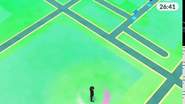 Pokémon GO 42 EGG Hatchings 10k,5k and 2k 100% IV Dratini Larvitar Chansey & more