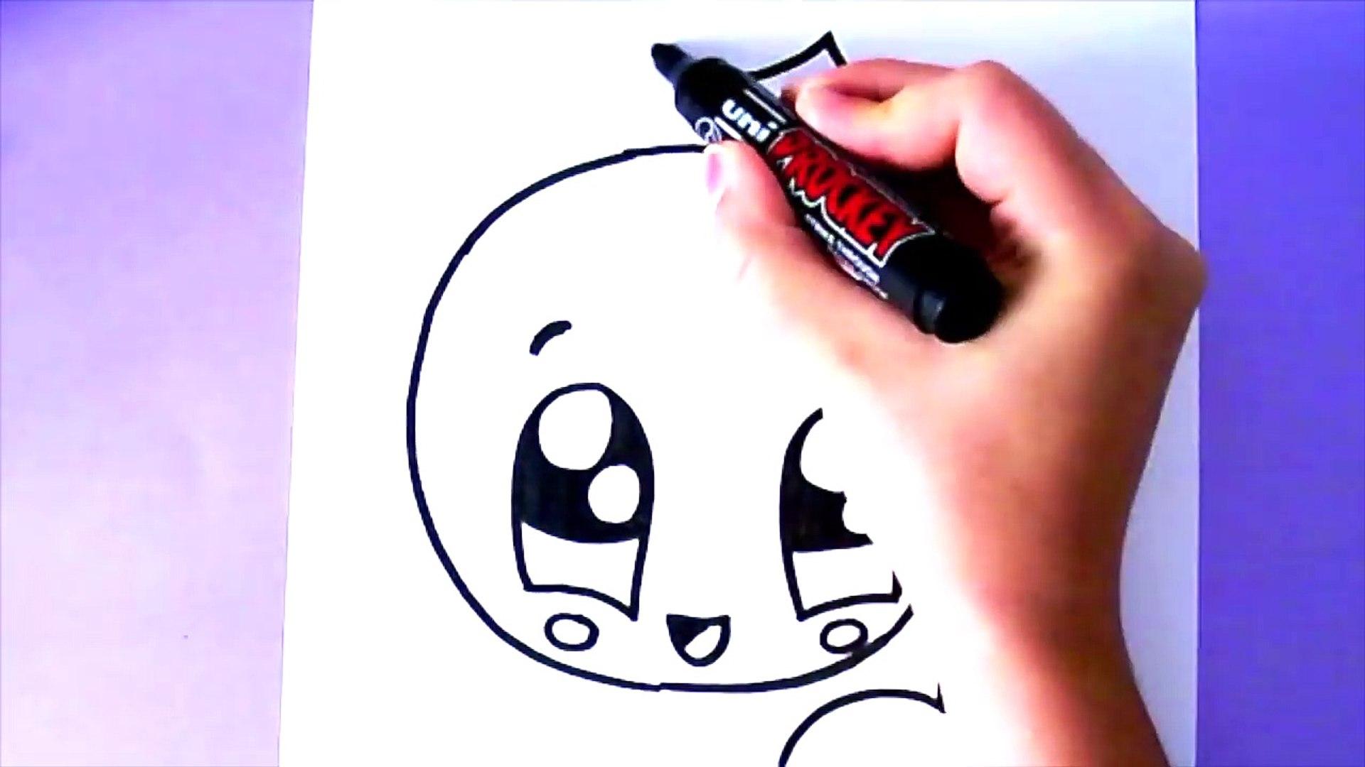 Comment Dessiner Un Soleil Kawaii Emoji 7sq6wvzwae
