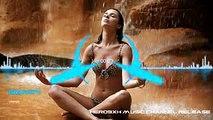 EDM electro house music mix ♫ Umpire - Gravity ♫ DUBSTEP ELECTRO HOUSE TRAP GAMING MUSIC - HERO9XH