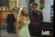 Amanti telenovela Episodio°65