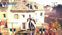 Assassins Creed Unity All Artif locations Belle Epoque. Altairs outfit unlock