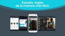 ABA English - Mejores apps para aprender inglés