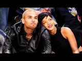 Chris Brown Hopes To Reunite With Rihanna