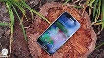 Motorola Moto X (2nd. Gen): 5 причин НЕ покупать. Недостатки Motorola Moto X new от FERUMM.COM