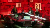 RTL Petit Matin - 4 octobre 2017
