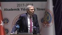 """Demircan: """"Sağlıkta ve Bütün Alanlarda Türkiye Üretim Gücünü Harekete Geçirmek Zorunda"""""""