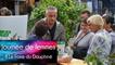 81e Foire du Dauphiné - Journée de la femme à la foire