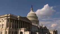 Las Vegas shooting reignites gun debate in Congress